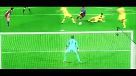 lionel messi skills & goals  2011 - lionel messi