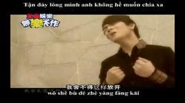 trai tim da ton thuong lieu con co the yeu ai - liu zhe (luc triet)