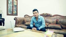 chi vay thoi   - akira phan