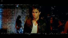 tonight (i'm lovin' you) - enrique iglesias, pitbull
