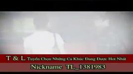 ban mai thuy tinh - khanh phuong