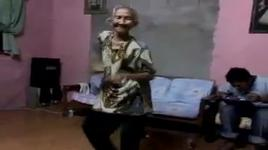 hot girl nao gap doi thu nay chua - mc