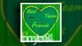 best friends team - best friends team