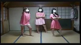 dance - dang cap nhat