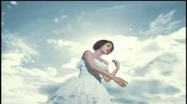 yang wang - cho doi - duong thua lam (rainie yang)