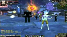 nonstop poping dance at adc west - dang cap nhat