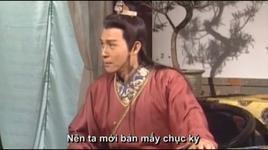 mo dung tung chao (p4) - khaiphongphu