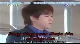 rate love - my lucky star ost (soi day chuyen dinh menh) - dang cap nhat