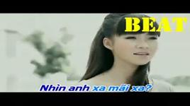 vi sao (beat) - khoi my