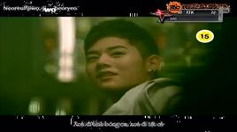 all day long (vietsub) - zea