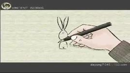 kung fu bunny (phan 1) - dang cap nhat