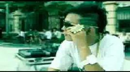 khong duoc khoc - lil shady