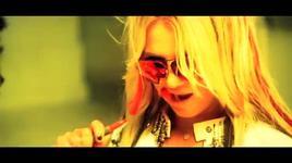 i wanna go (remix) - britney spears