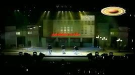 nhat phai (live) - mtv