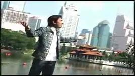 dong song bang  - dan truong
