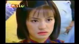 chuyen tau biet ly (ost tan dong song ly biet) - vicky zhao (trieu vy)