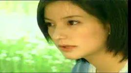 bu you zi zhu (ost tan dong song ly biet) - trieu vy (vicky zhao)
