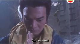 mo dung tung chao (p5) - khaiphongphu