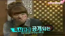 sang sang plus show (vietsub) - (part 1) - sunny (snsd), yoona (snsd), tiffany (snsd), shinee
