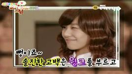 idol army season 3 show (vietsub) - part 1 - snsd, 2pm