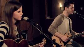 she will be loved (acoustic cover)  - boyce avenue, tiffany alvord