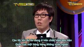 strong heart show ep5 (vietsub) - part 2 - snsd