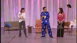 con sao sang song (phan 3) - hoai linh, chi tai