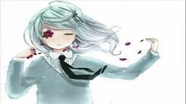 hatsune miku append - vocaloid