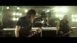 bring me the night - overkill