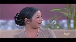 ao em chua mac mot lan (phan 3) - thuy nga, bang kieu, chi tai