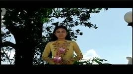 hanh trang ve coi phat (phan 2) - thanh ngan (nsut)