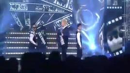 lies (live) - bigbang