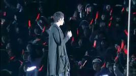 hey! (don't bring me down) (live seoul) - dbsk