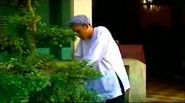 ba ton lay le (phan 1) - hoai linh, viet huong, phuong dung