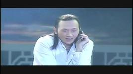 liveshow hoai linh kungfu 2009 (phan 20) - hoai linh