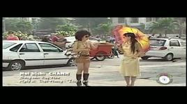 chanh (phan 1) - viet huong, thuy nga