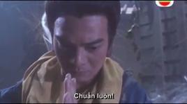 mo dung tung chao (tap cuoi) - dang cap nhat