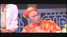 liveshow hoai linh kungfu 2009 (phan 17) - hoai linh