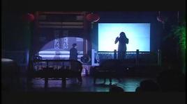 liveshow hoai linh kungfu 2009 (phan 6) - hoai linh