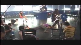 liveshow hoai linh kungfu 2009 (phan 26) - hoai linh
