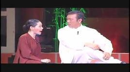 liveshow hoai linh kungfu 2009 (phan 10) - hoai linh