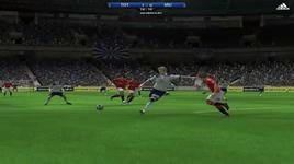manchester united - stoke (fifa online 2) - dang cap nhat