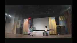live show hoai linh bi mat - bi mat - bat mi (phan 5) - hoai linh