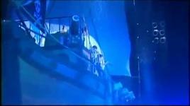 live show hoai linh - nhung ten cuop bien vung caribe (phan 6) - hoai linh
