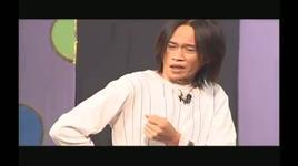 live show hoai linh bi mat - bi mat - bat mi (phan 6) - hoai linh