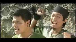 live show hoai linh - nhung ten cuop bien vung caribe (phan 1) - hoai linh