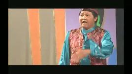 live show hoai linh bi mat - bi mat - bat mi (phan 3) - hoai linh