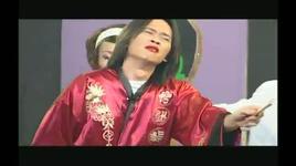 live show hoai linh bi mat - bi mat - bat mi (phan 7) - hoai linh