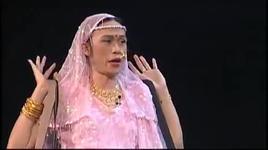 live show hoai linh - nhung ten cuop bien vung caribe (phan 9) - hoai linh