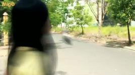 hoi tho cuoi - at117, thai vu (blackbi)